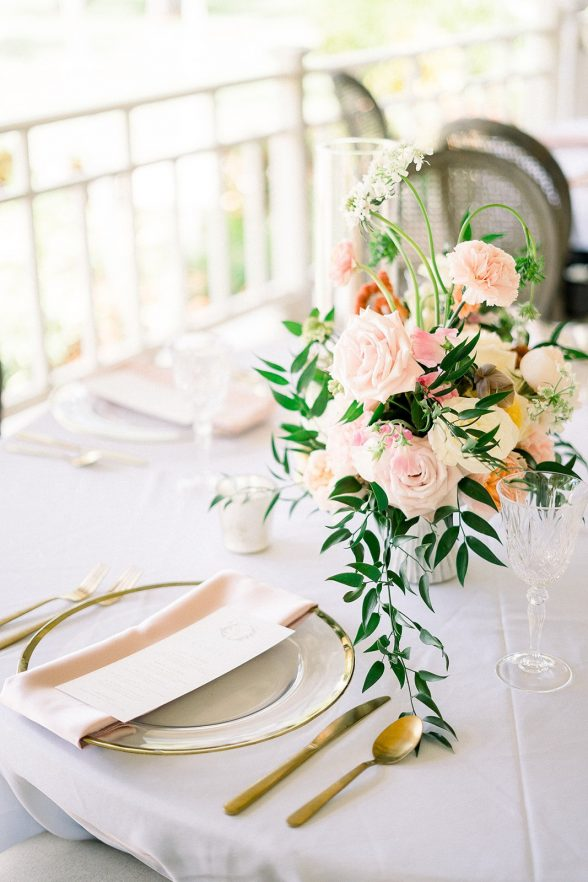 The White Orchid At Oasis Ft Myers Florida Wedding Fine Art Wedding Photography Rachel Elle Photography 35 websize