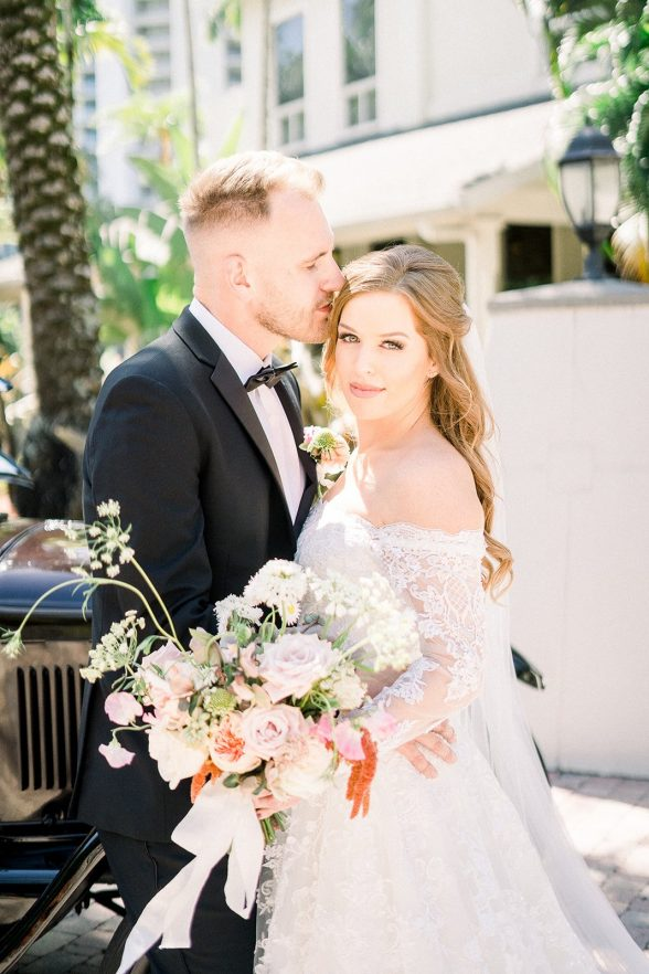 The White Orchid At Oasis Ft Myers Florida Wedding Fine Art Wedding Photography Rachel Elle Photography 78 websize