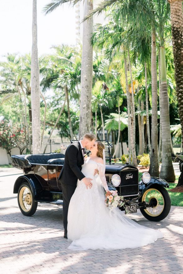 The White Orchid At Oasis Ft Myers Florida Wedding Fine Art Wedding Photography Rachel Elle Photography 93 Print Client 2