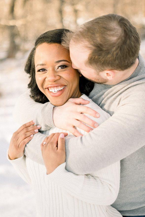 Tim Kytara Elm Creek Preserve Minnesota Engagement Photos Fine Art Wedding Photography Rachel Elle Photography 105 websize