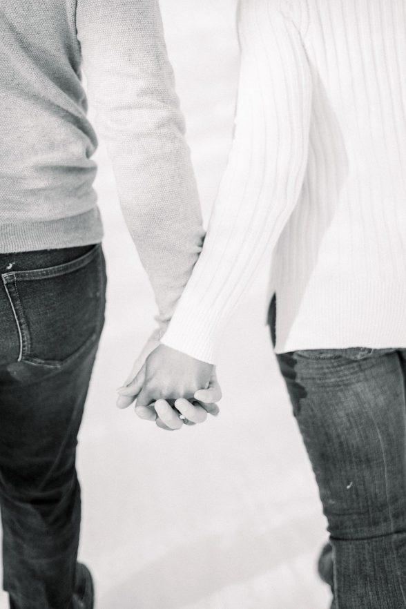 Tim Kytara Elm Creek Preserve Minnesota Engagement Photos Fine Art Wedding Photography Rachel Elle Photography 114 websize