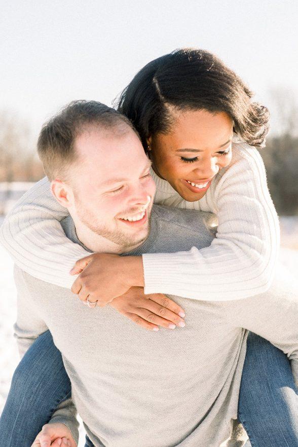 Tim Kytara Elm Creek Preserve Minnesota Engagement Photos Fine Art Wedding Photography Rachel Elle Photography 181 websize