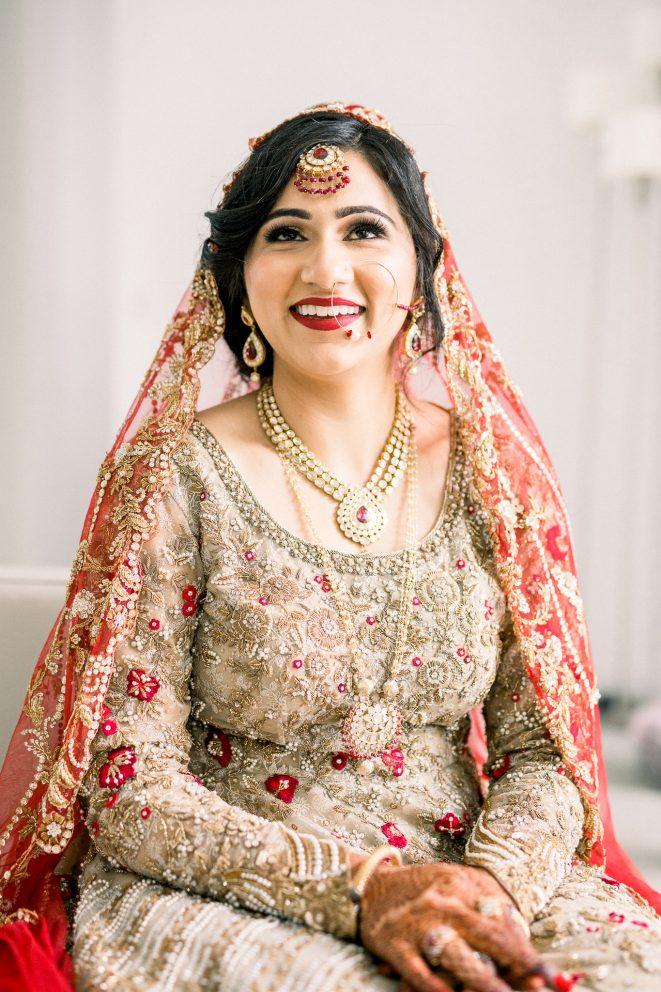 Atif Hinnah Luxury Pakistani Wedding Photography Saint Paul MN 2020 139