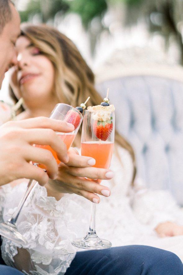 Alexandria Tyler Covington Farms Tampa Florida Wedding Fine Art Wedding Photography Rachel Elle Photography 239