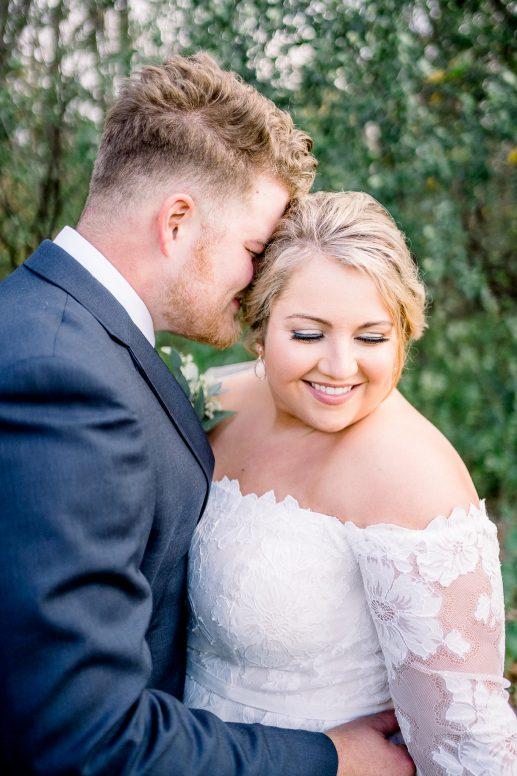 Ben Brooke Fine Art Wedding Photography Prescott WI 2020168