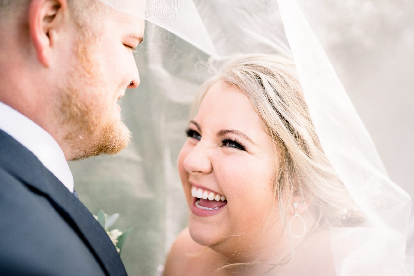 Ben Brooke Fine Art Wedding Photography Prescott WI 2020180