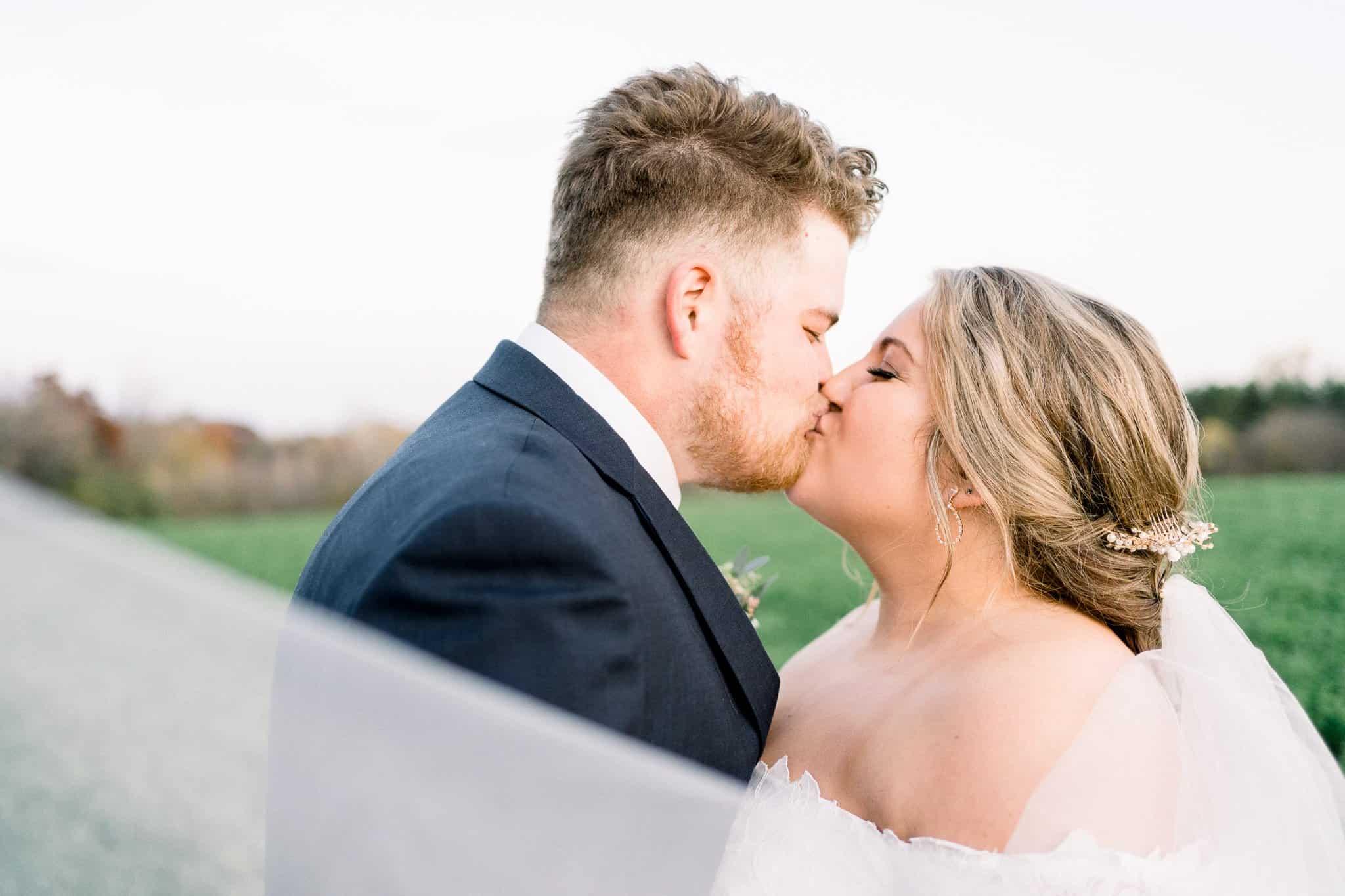 Ben Brooke Fine Art Wedding Photography Prescott WI 2020283