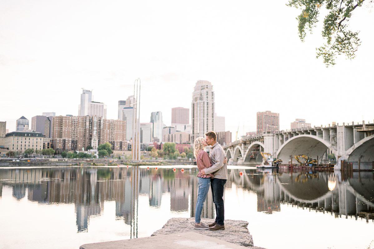 Jacob Grace Luxury Engagement Photography Minneapolis MN 2020 102