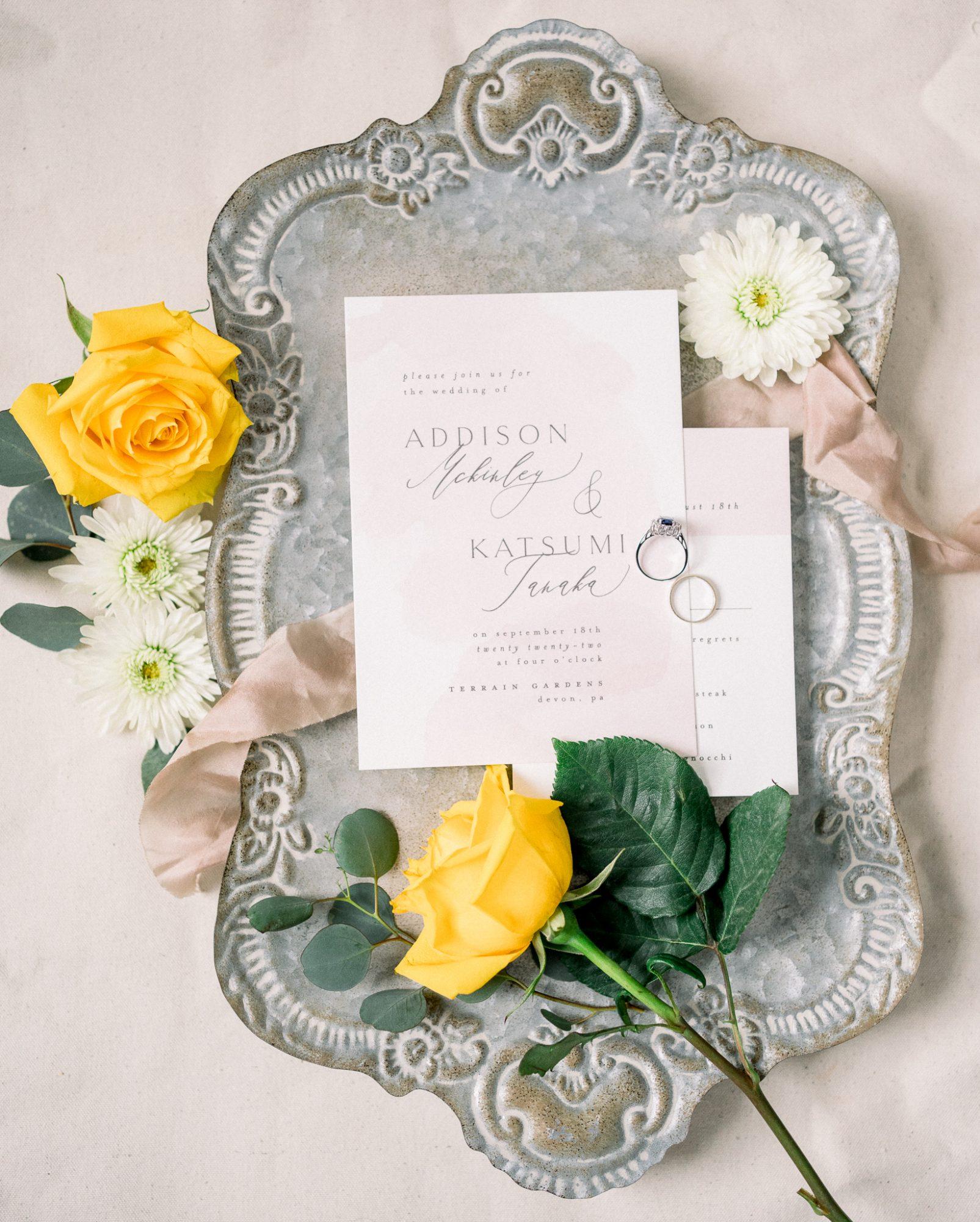Jay Brooke Fine Art Wedding Photography Hutton House Minneapolis MN 202010