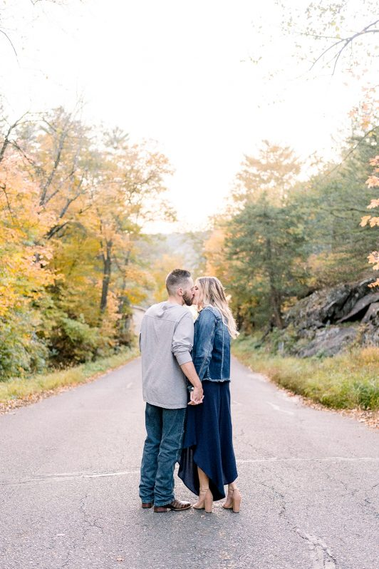 Jessica Logan Luxury Engagement Photography Taylors Falls MN 2020 112 websize 1 1
