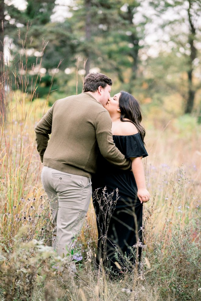 Jivanta Austin Fine Art Engagement Photography Como Park Saint Paul MN 2020 133