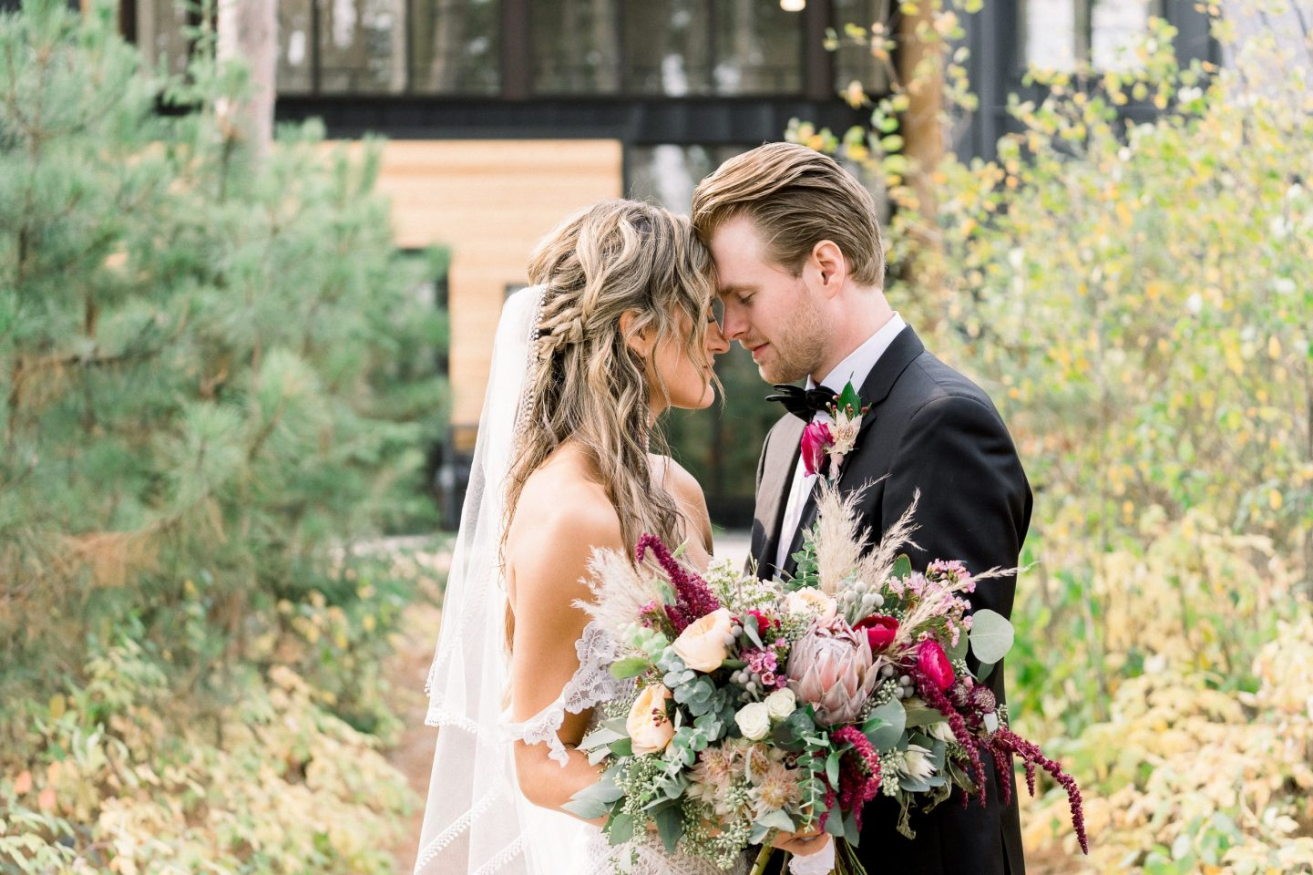 Kailey Billy Fine Art Wedding Photography Pinewood Event Center Cambridge MN 2020 130