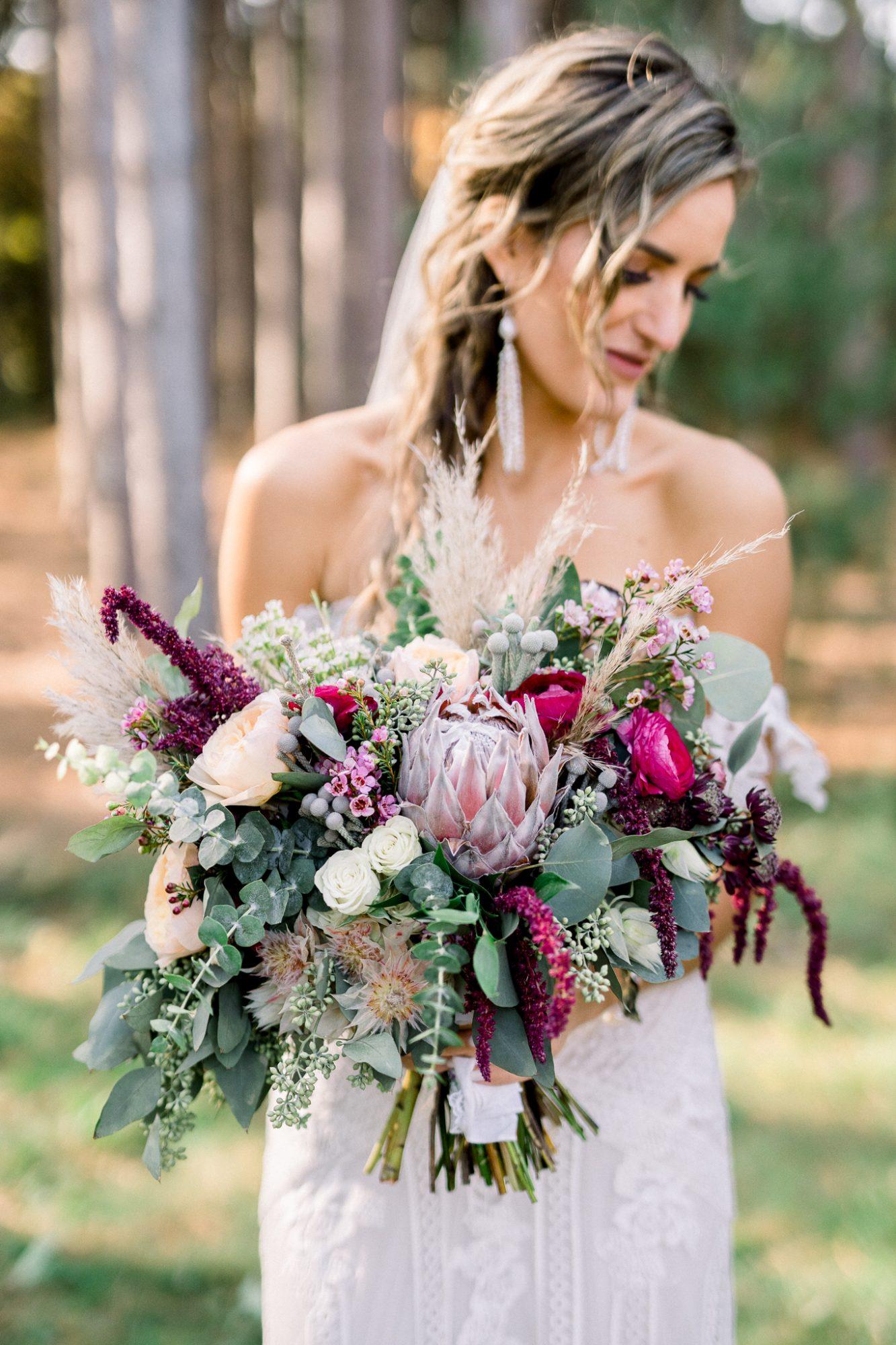 Kailey Billy Fine Art Wedding Photography Pinewood Event Center Cambridge MN 2020 154