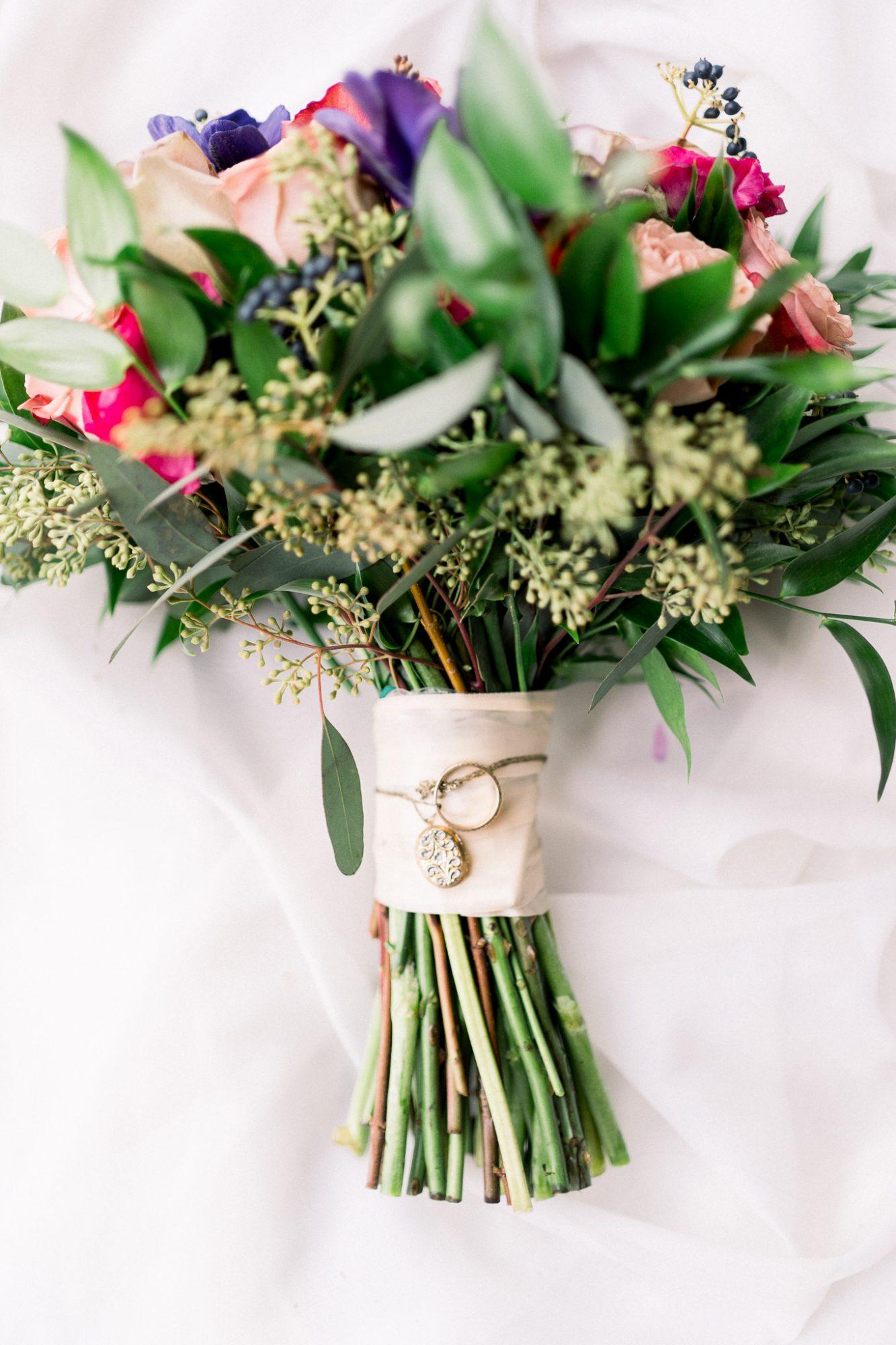 Lexi Erik Fine Art Wedding Photography Minneapolis MN 2020 33