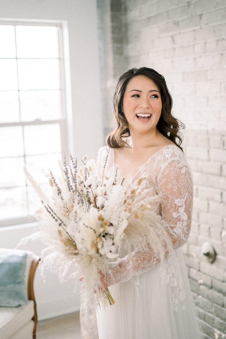 Styled Shoot Fine Art Wedding Photography VENU Minneapolis MN 2020290