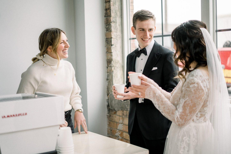 Styled Shoot Fine Art Wedding Photography VENU Minneapolis MN 2020419