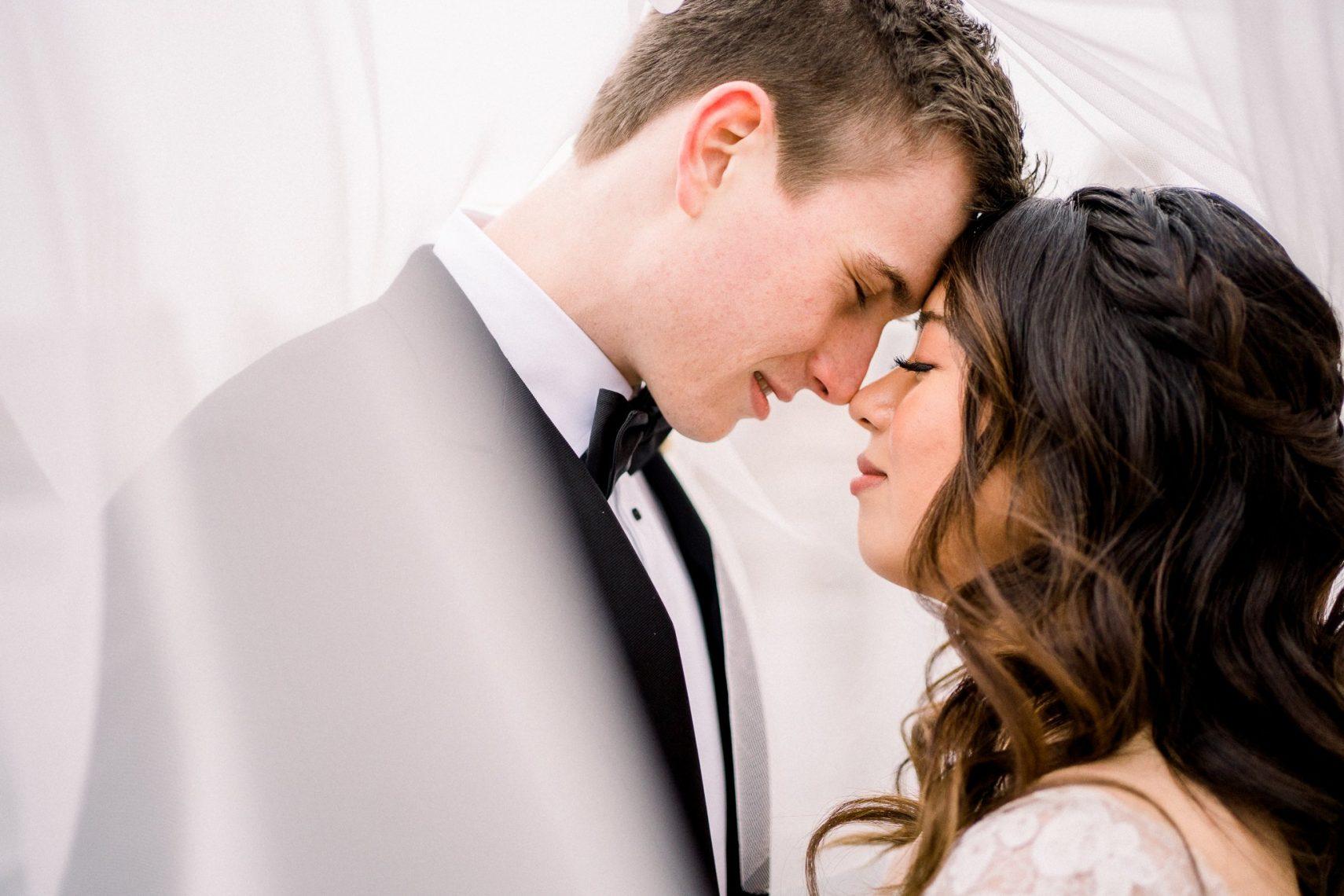 Styled Shoot Fine Art Wedding Photography VENU Minneapolis MN 202092