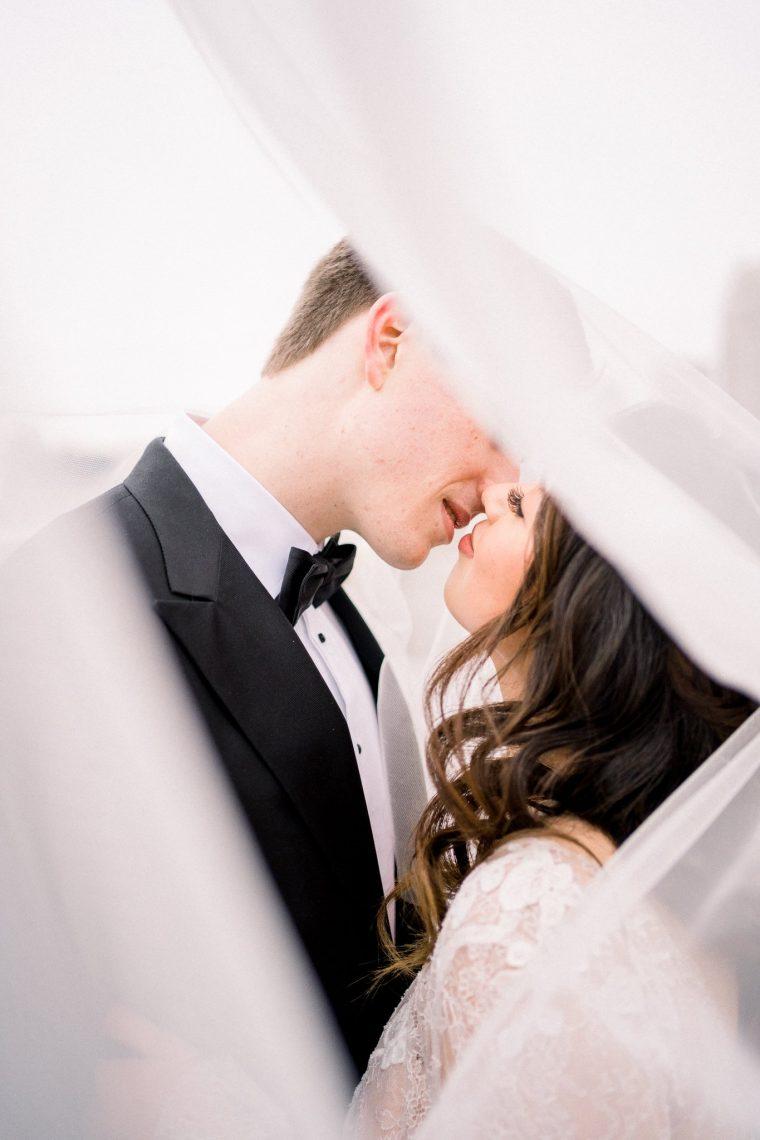 Styled Shoot Fine Art Wedding Photography VENU Minneapolis MN 202098