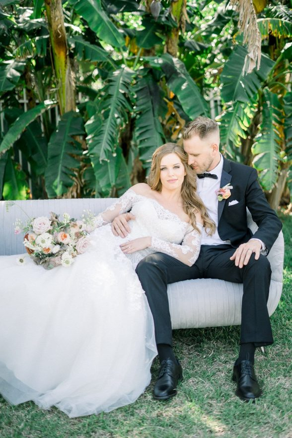 The White Orchid At Oasis Ft Myers Florida Wedding Fine Art Wedding Photography Rachel Elle Photography 154