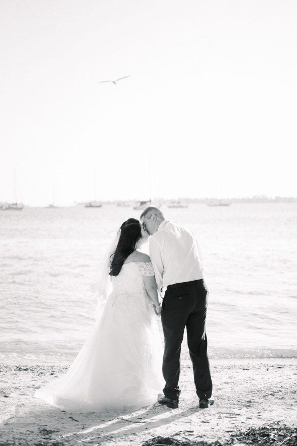 Janet Chaz Sarasota Florida Ringling Museum Fine Art Wedding Photography Rachel Elle Photography 127