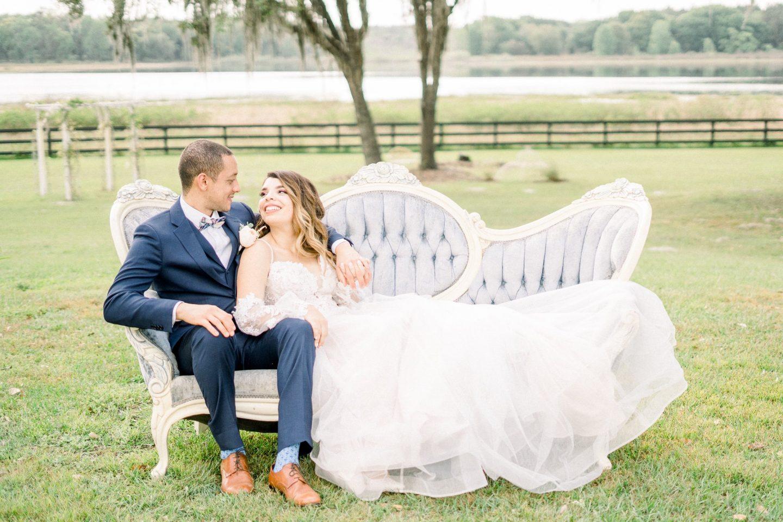 Alexandria Tyler Covington Farms Tampa Florida Wedding Fine Art Wedding Photography Rachel Elle Photography 223