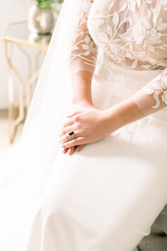 Emily Ryan Pinewood Event Center Cambridge MN 2021 Wedding Photography Fine Art Photography Luxury Wedding Photography Minnesota Rachel Elle Photography 460