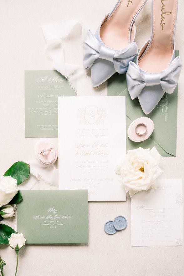 Emily Ryan Pinewood Event Center Cambridge MN 2021 Wedding Photography Fine Art Photography Luxury Wedding Photography Minnesota Rachel Elle Photography 481