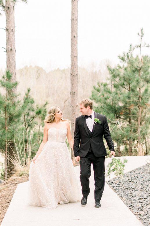 Emily Ryan Pinewood Event Center Cambridge MN 2021 Wedding Photography Fine Art Photography Luxury Wedding Photography Minnesota Rachel Elle Photography 512