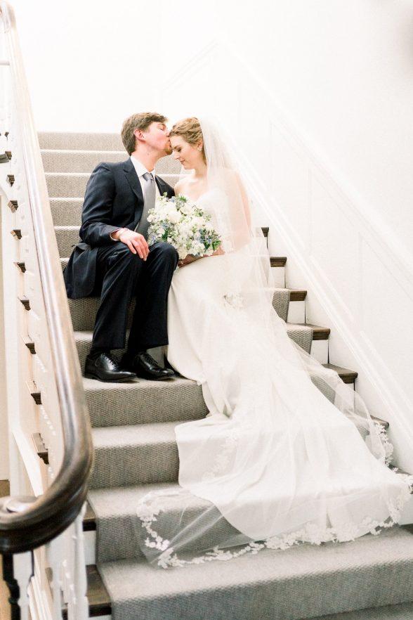 Anna Alex The Blaisdell Minneapolis MN 2021 Wedding Photography Fine Art Photography Rachel Elle Photography 262