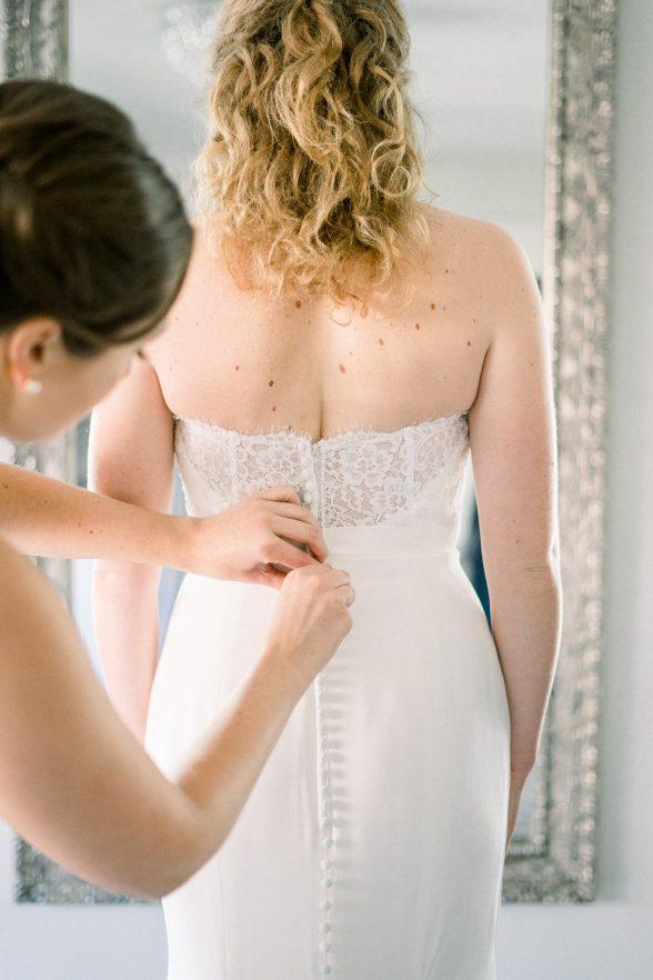 Anna Alex The Blaisdell Minneapolis MN 2021 Wedding Photography Fine Art Photography Rachel Elle Photography 35