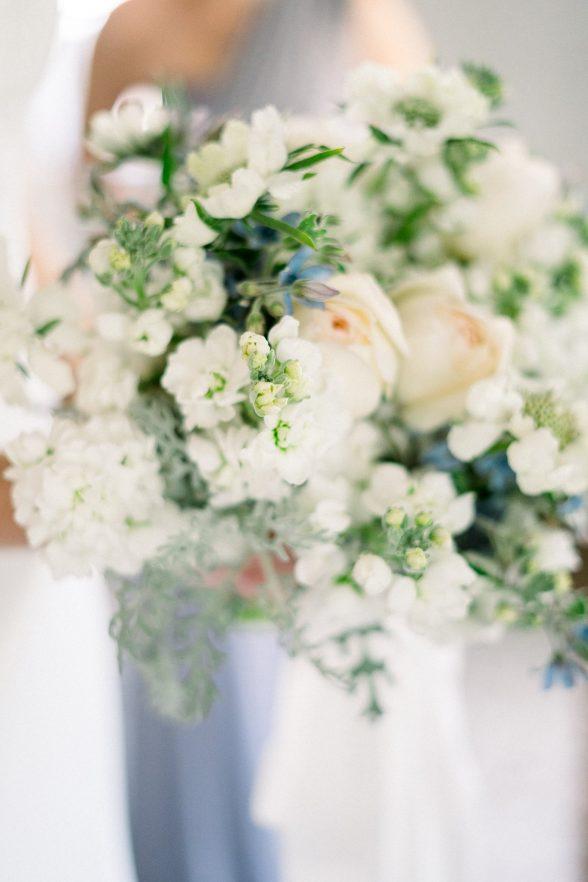 Anna Alex The Blaisdell Minneapolis MN 2021 Wedding Photography Fine Art Photography Rachel Elle Photography 58