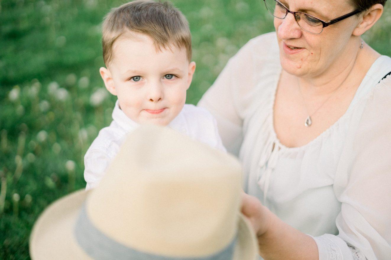 Jackie Corey Boom Island Park Engagement 2021 Minneapolis Wedding Photography Rachel Elle Photography125