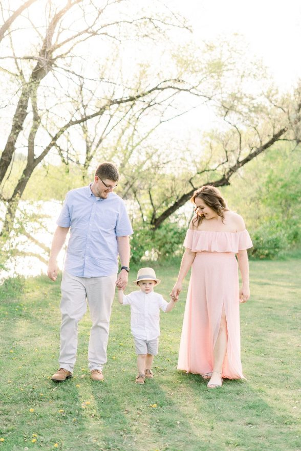 Jackie Corey Boom Island Park Engagement 2021 Minneapolis Wedding Photography Rachel Elle Photography2 1
