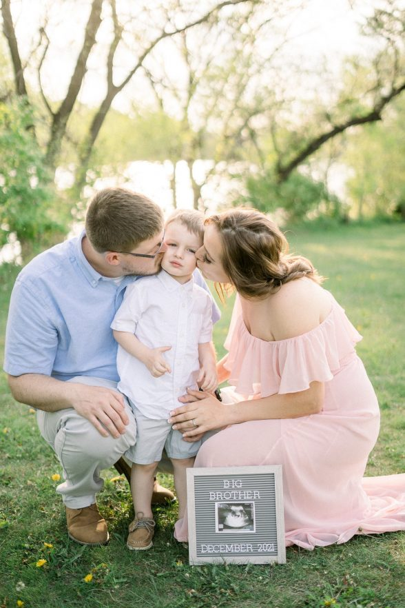 Jackie Corey Boom Island Park Engagement 2021 Minneapolis Wedding Photography Rachel Elle Photography6 1