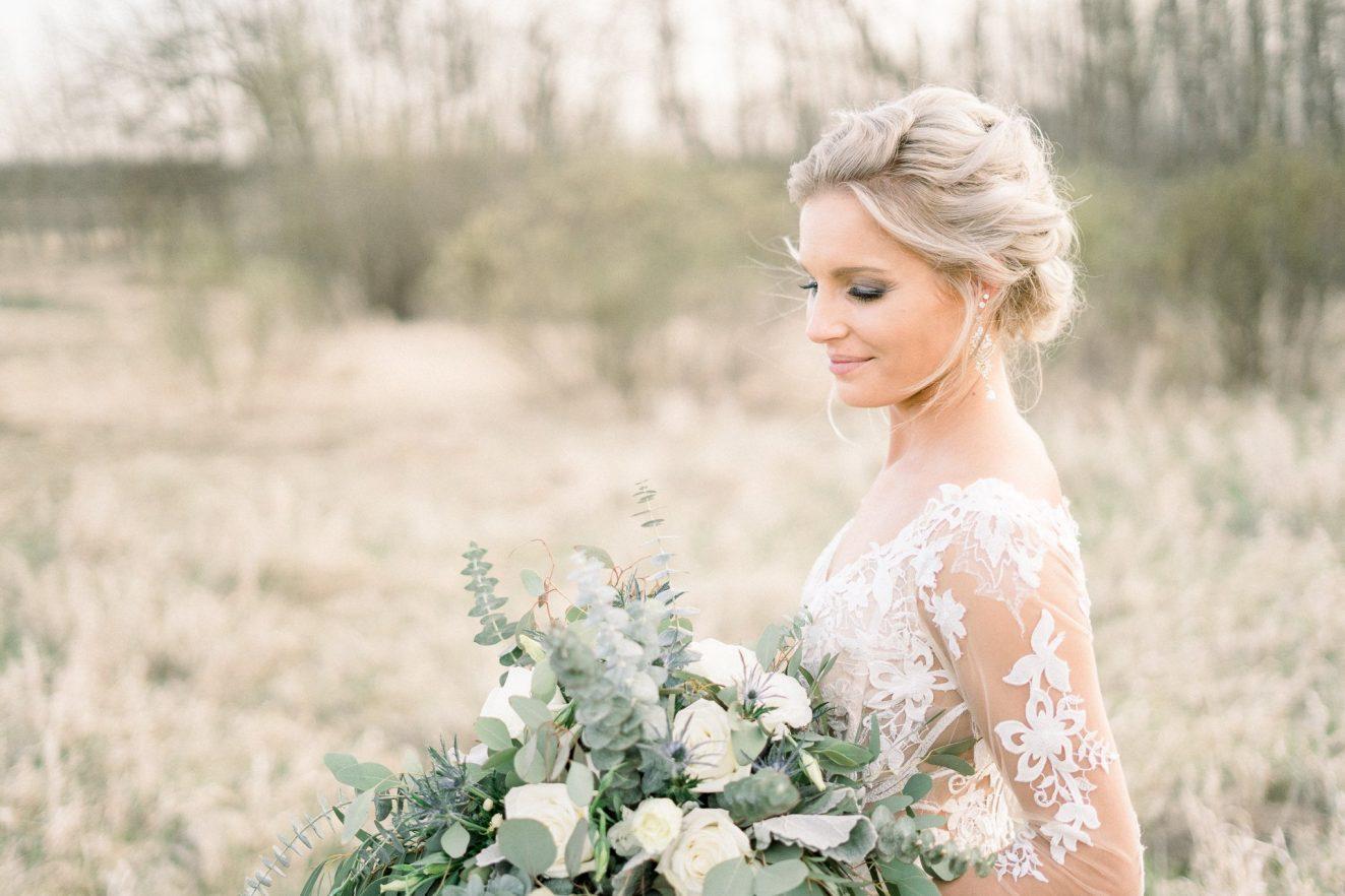 Kat Aaron Minnesota Wedding 2021 Luxury Wedding Photography Rachel Elle Photography168
