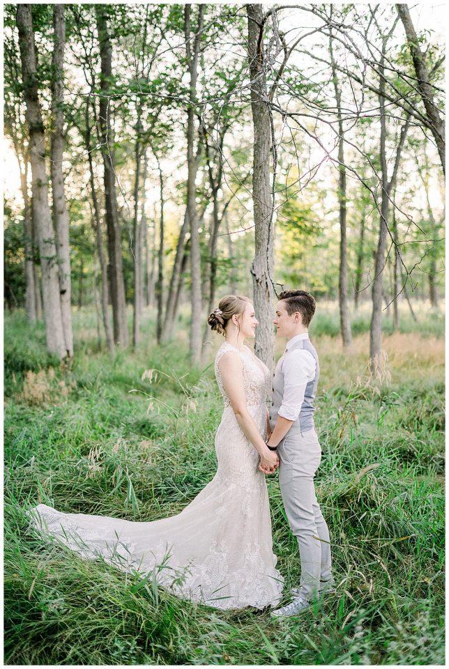 Stephanie Brady Brainerd Wedding Photography MN Rachel Elle Photography467